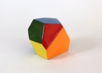 56_multicolor3.jpg
