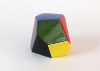 56_multicolor4_v2.jpg
